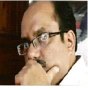 Shri.Surajit Dhar