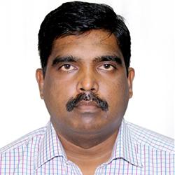 Shri. Sandeep Shahare