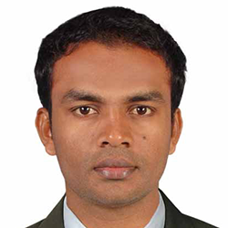Shri. Issac Newton