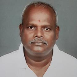 Shri. K. Rajsekaran