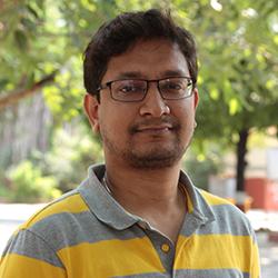 Shri. Sumit Kumar